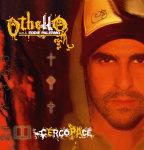 Othello - Cerco pace