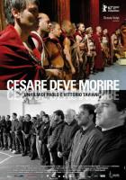 """""""Cesare deve morire"""""""