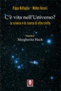 """Giuseppe Battaglia e Walter Ferreri - """"C'è vita nell'Universo?"""""""