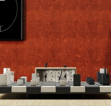 ChessLab - Design made in Sicily