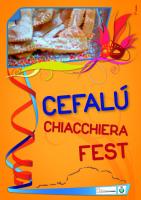 """""""Chiacchiera Fest"""""""