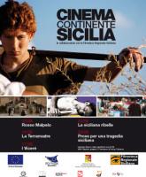 """""""Cinema continente Sicilia"""""""