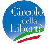 Circolo della Libertà