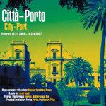 """""""Città-Porto"""""""