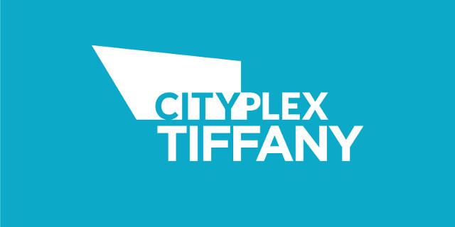 Cityplex Tiffany