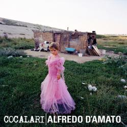 "Alfredo D'Amato - ""Cocalari"""