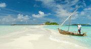 Isola di Cocoa
