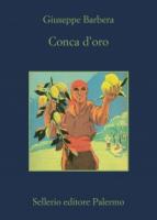"""Giuseppe Barbera - """"Conca d'oro"""""""