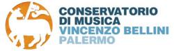 """Conservatorio di Musica """"V. Bellini"""""""