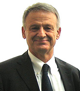 Corrado Clini