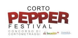 """""""Corto Pepper Festival"""""""