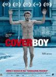 """Cover boy"""