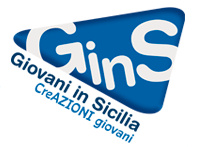 """""""Giovani in Sicilia - CreAZIONI giovani"""""""