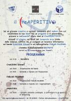 """""""CreAperitivo"""" al Consorzio ARCA"""