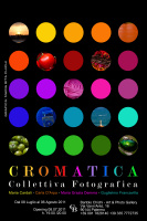 """""""Cromatica"""""""