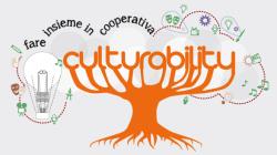 """Culturability"""