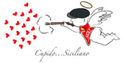 Cupido...Siciliano