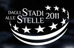 """""""Dagli Stadi alle Stelle"""""""