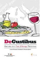 """""""DeGustibus"""""""