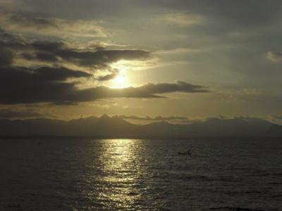 DeRiva Focus sulla costa sud palermitana