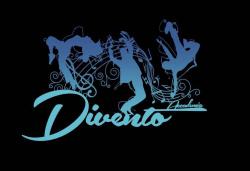 """Accademia """"DiVento"""""""