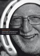 """Gaetano Basile - """"Dizionario sentimentale della parlata siciliana"""""""