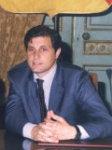 Domenico Miceli