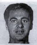 Domenico Raccuglia