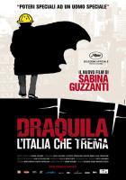 """""""Draquila - L'Italia che trema"""""""