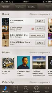 Salvo Castagna va da Fiorello ed è nella top 10 di Itunes