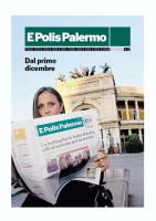 E Polis Palermo