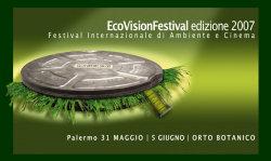 """EcoVision Festival"""