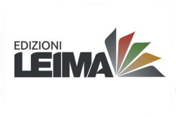 Edizioni LEIMA