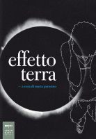 "Maria Perosino - ""Effetto Terra"""