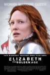 """Elizabeth The Golden Age"""