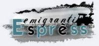 """Emigranti Esprèss"""