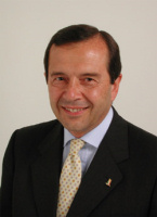 Enzo Fragalà