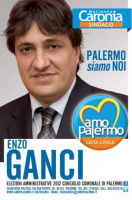 Enzo Ganci