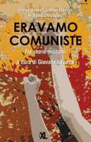 """Giovanna Fiume (a cura di) - """"Eravamo comuniste"""""""