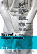 """""""Essential Experiences"""""""