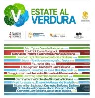 """""""Estate al Verdura"""""""
