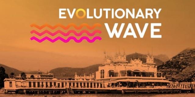 """Evolutionary Wave"""