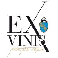 """""""Ex Vinis"""""""
