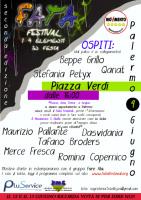 """""""FATAFestival2011"""""""