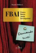 "Daniele Billitteri - ""FBAI - Domando scusi"""