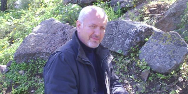 Fabrizio Romeo
