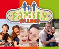 """Family Village"""