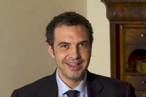 Fausto Giacchetto