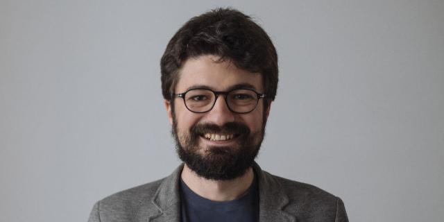 Fausto Melluso