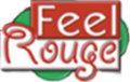 Feel Rouge